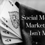 Social Media Marketing Isn't Magic