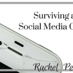 Surviving a Social Media Crisis.