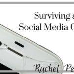 Surviving a Social Media Crisis.