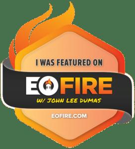 EOF-FeaturedBadge-2015-480x529