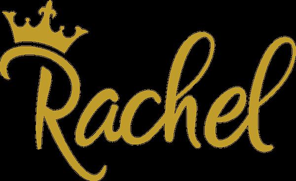 LOGO-Rachel-PNG-3-2