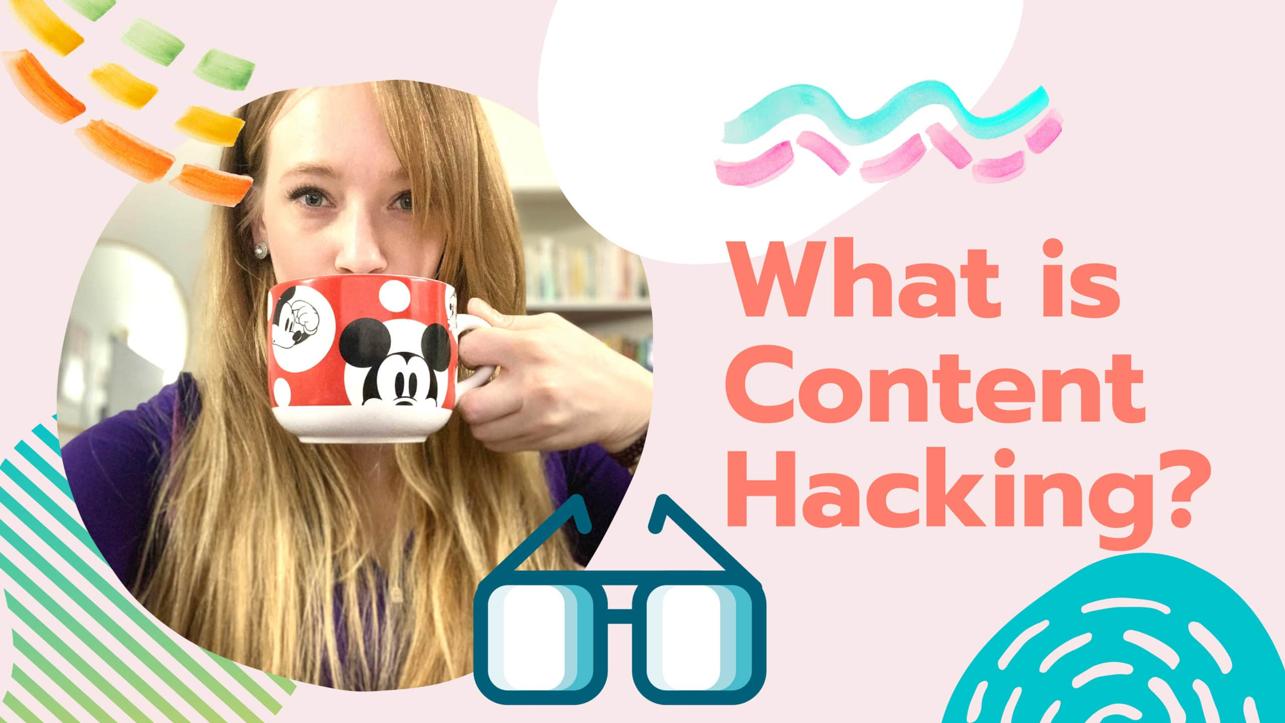 How to Use Content Hacking to Create Quality New Content That Performs